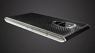 Download Top 5 Most Secure Smartphones Video