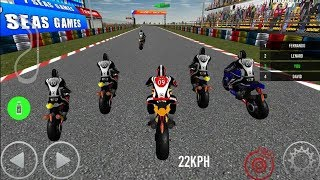 Download EXTREME BIKE RACING GAME 2019 #Dirt MotorCycle Race Game #Bike Games 3D For Android #Games To Play Video