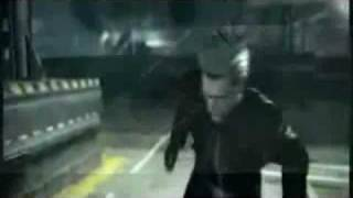 Download Wesker It's All Over Video