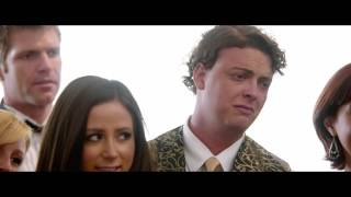 Download The Wedding Ringer Video