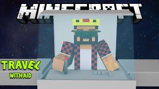 Download МАШИНА ВРЕМЕНИ - Minecraft Прохождение Карты Video