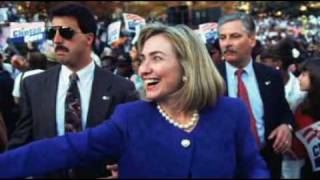 Download Hillary the Movie Trailer 2 Video