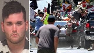 Download New details emerge about the Charlottesville attack suspect Video
