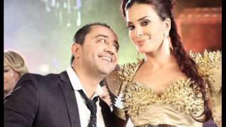 Download كل ما ظهرنا منتخانق علي الديك و دومينيك حوراني Video