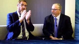 Download Prophecy: ″Rabbi Yehudah Glick Prophetic Words Of Ezekiel's Dry Bones″ Video