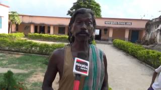 Download Haldhar Nag Video