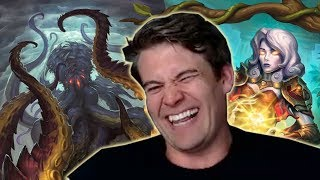 Download (Hearthstone) The Perfect Ending Video