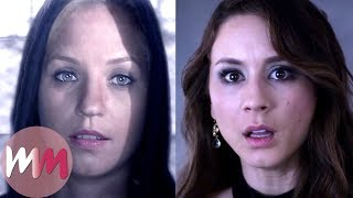 Download Top 10 Pretty Little Liars Plot Holes You Didn't Notice Video