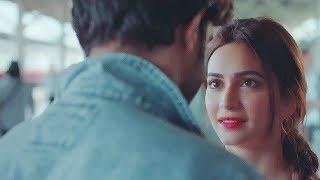 Download Kriti kharbanda and Sidharth Malhotra Most Romantic Story | Short Film Video