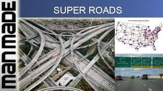 Download Đường cao tốc liên bang Video