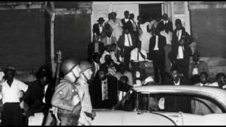 Download The Freedom Riders History Video
