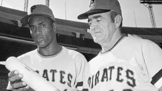 Download 1971 World Series, Game 7: Pirates @ Orioles Video