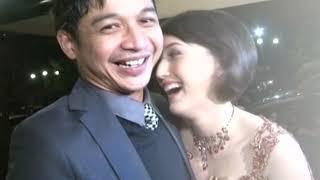 Download Kisah Awal Pertemuan Sampai Ke Jenjang Pernikahan Pasha Ungu dengan Adelia Wihelmina Video