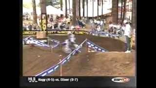 Download 2001 Washougal Chevy Trucks AMA Motocross National (Round 9 of 12) Video