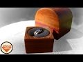 Download Engagement Ring Box Video