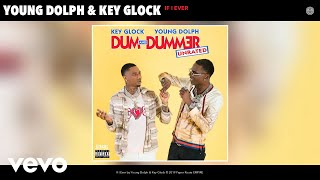 Download Young Dolph, Key Glock - If I Ever (Audio) Video
