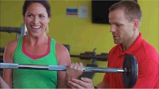 Download ACSM: The Gold Standard of Certification Video
