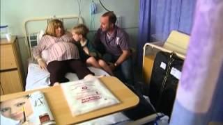 Download Экстремальная беременность : необычные близнецы Video