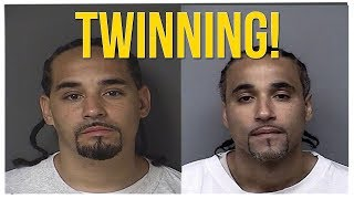 Download Man is Freed From Jail After His Doppelganger Was Caught! ft. DavidSoComedy Video
