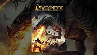 Download Dragonfyre Video