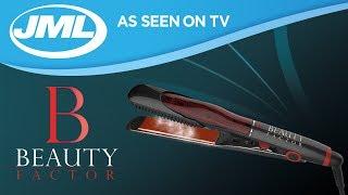 Download Beauty Factor from JML Video