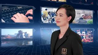 Download Hospitality and Tourism Technology and Innovation   HKPolyUx on edX Video