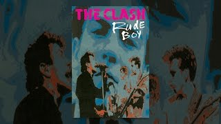 Download The Clash: Rude Boy Video