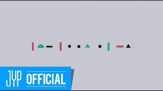 Download DAY6 <The Book of Us> Prologue Flim Video