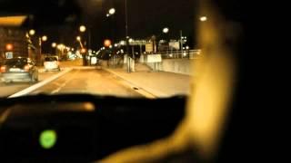 Download Ludovico Einaudi & Maserati Quattroporte soundtrack (Opening scene of film Intouchables) Video