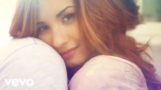 Download Demi Lovato - Give Your Heart a Break Video