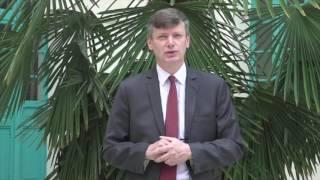 Download Eric Freysselinard - Centenaire de l'Institut d'études hispaniques Video