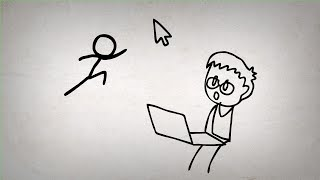 Download The Story of Animator vs. Animation - 10 Year Anniversary Video