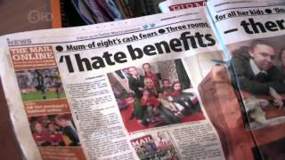 Download benefits britain life on the dole s01e02 Video