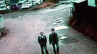 Download В Перми продолжается розыск «кладбищенского насильника» Video