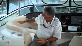 Download 2011 Meridian 341 - Sarasota, Florida Video