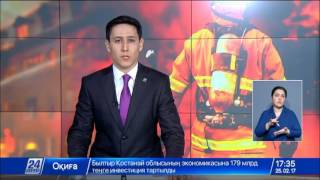 Download Выпуск новостей от 25 февраля (сурдопереводы) Video