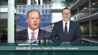 Download Pinksixty News | Wednesday Feb 22 Video
