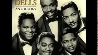 Download The Dells - I Touched a Dream ( Video ) Video