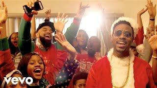 Download Charles Jenkins - Christmas Music Video