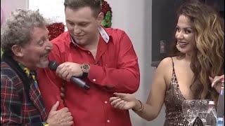 Download Ja si ngacmon Live Cima Shkenda Doboven Video