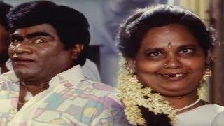 Download Babu Mohan Hilarious Pellichoopulu Scene | Babu Mohan Comedy Scenes |Telugu Funny Videos| Vendithera Video