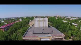 Download Тараз 2017 Video