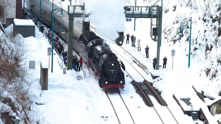 Download 41 1144 mit Rodelblitz Eisenach-Arnstadt 05.02.17 Video