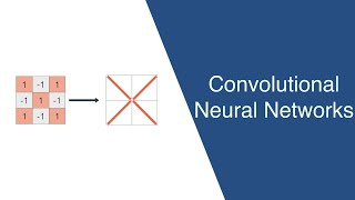 Download A friendly introduction to Convolutional Neural Networks and Image Recognition Video