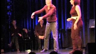 Download Finale der Österreichischen Theatersport-Meisterschaften 2012 Video