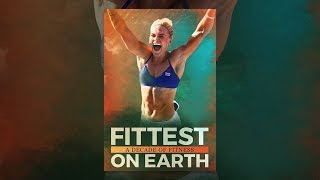 Download Fittest on Earth: A Decade of Fitness Video