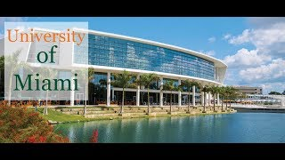 Download Exploring University of Miami Video