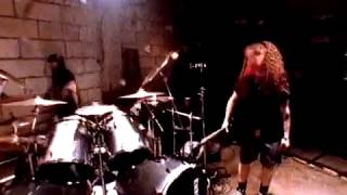 Download Pantera - I'm Broken Video