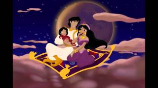 Download Disney Princesses and Their Families #1 Video