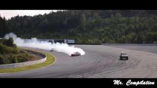 Download Audi Quattro Power - Compilation Video